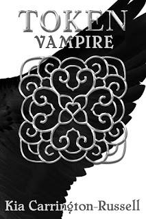 Token Vampire