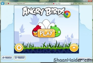 HOW TO : Unlock All ANGRY BIRDS Levels