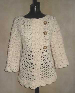Knitting Crochet Com Patterns : Cute Knitting: crochet patterns model