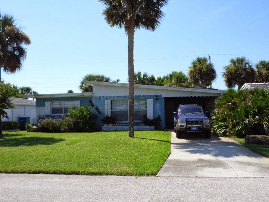 Ormond beach rental condos and vacation homes two bedroom for 9 bedroom vacation rentals