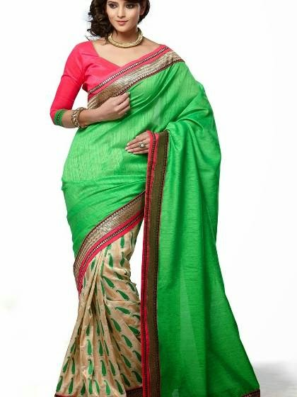 art-silk-jaquard-saree