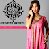 Stitched Stories Summer Collection 2014-2015 | Stitched Stories Formal Dresses for Parties