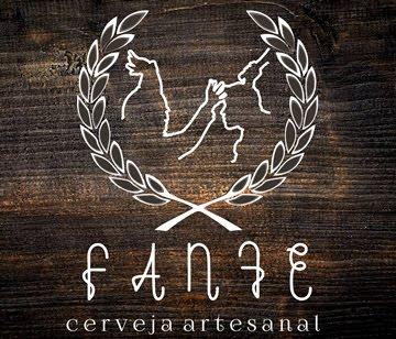CERVEJA FANFE - Um sabor especial da terra!