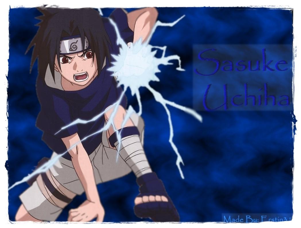 0komentar to Gambar Sasuke Uchiha