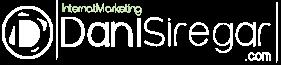 Catatan Pembelajaran Internet Marketing Pemula