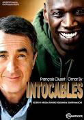 Amigos (Intocables) (2011)