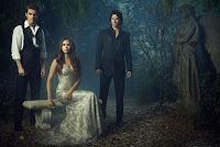 http://4.bp.blogspot.com/-2oTNGcjTjMU/ULuFQvCiFPI/AAAAAAAABsI/KLM2zI1UcZQ/s200/vampire-diaries-quarta-stagione-trailer.jpg
