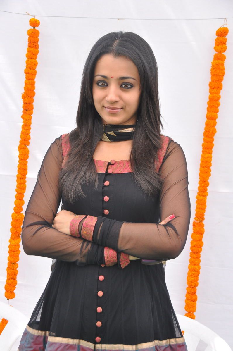trisha s in hq format hot images