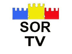 SorTV Moldova
