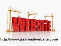 Bikin Website Untuk Usaha