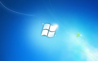 hình nền máy tính win 7