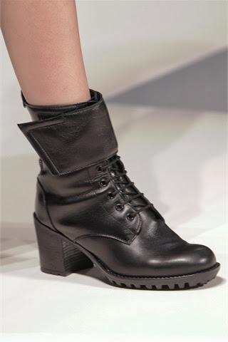 blumarine-elblogdepatricia-shoes-zapatos-calzado-scarpe-calzature-chaussures