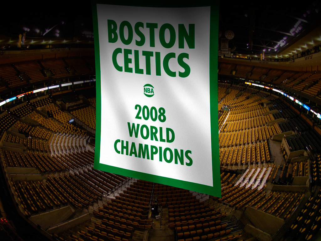 http://4.bp.blogspot.com/-2oUuPFTCXkw/Tfz2G6PEqiI/AAAAAAAAAZg/p931blz30v8/s1600/wallpaper_boston_celtic.jpg