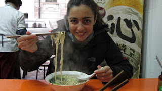 noddle-soup-china