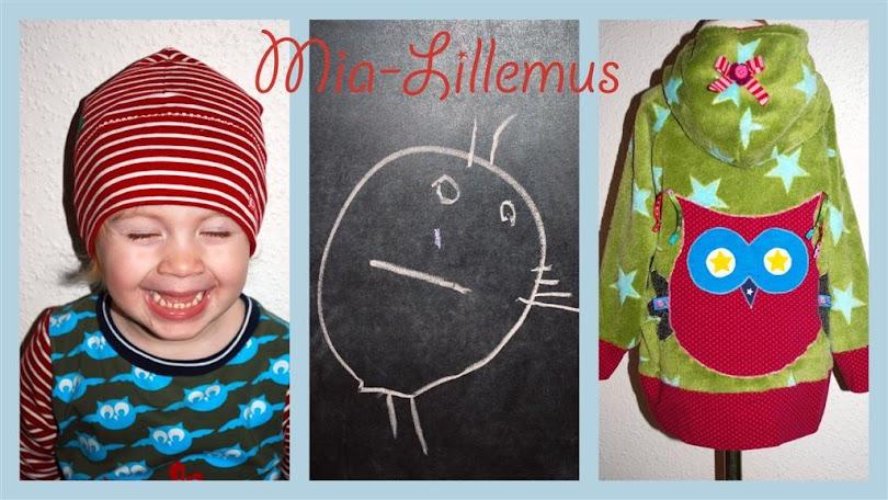 Mia-Lillemus