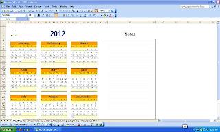 1900-2100 calendar pic.