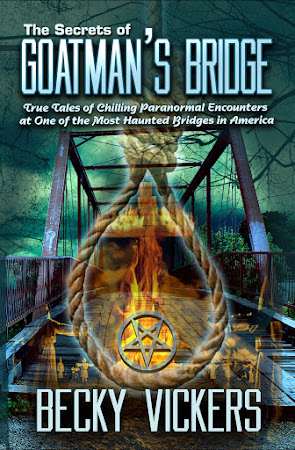 The Secrets of Goatman's Bridge