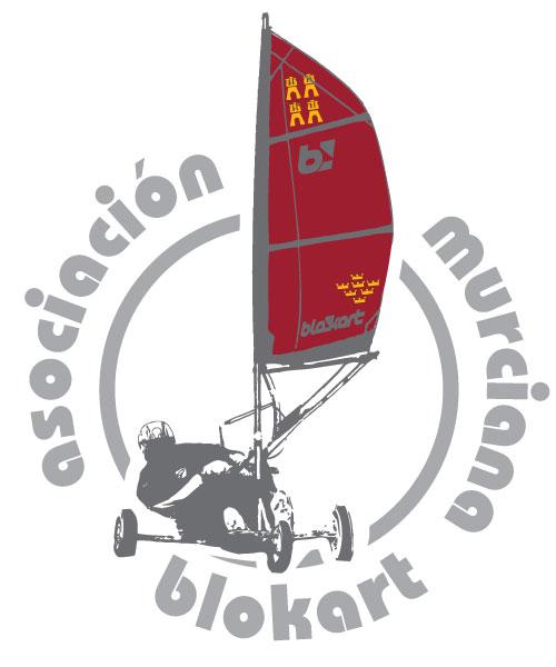 Asociación Murciana de Blokart