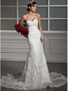 UK bridal dresses 2013