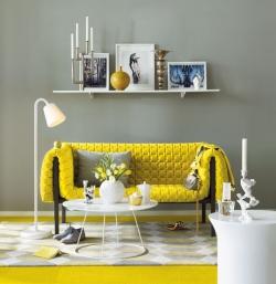 Interior Design 2014: Trends Home Decor Ideas for 2012