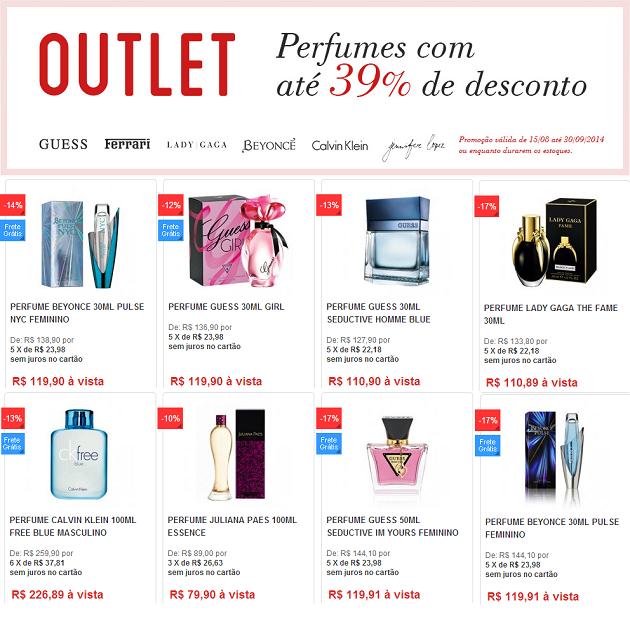 http://www.farmagora.com.br/lojaEspecial/outlet/