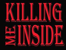 Chord Gitar- Tormend Killing Me Inside