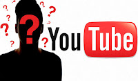 YouTube'dan En Çok Para Kazanan 10 Kanal