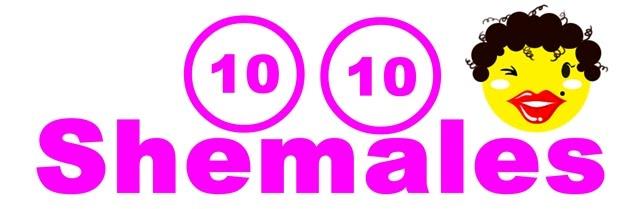 1010shemales