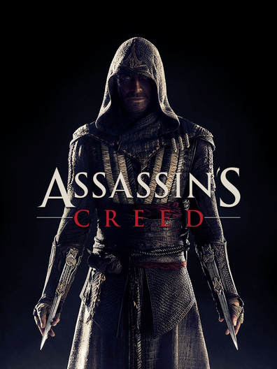 watch assassin s creed 2016 free online streaming movie arf