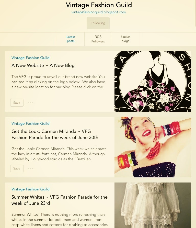 https://www.bloglovin.com/blogs/vintage-fashion-guild-459424?search_term=vintage%20fashion%20guild&context=search_page