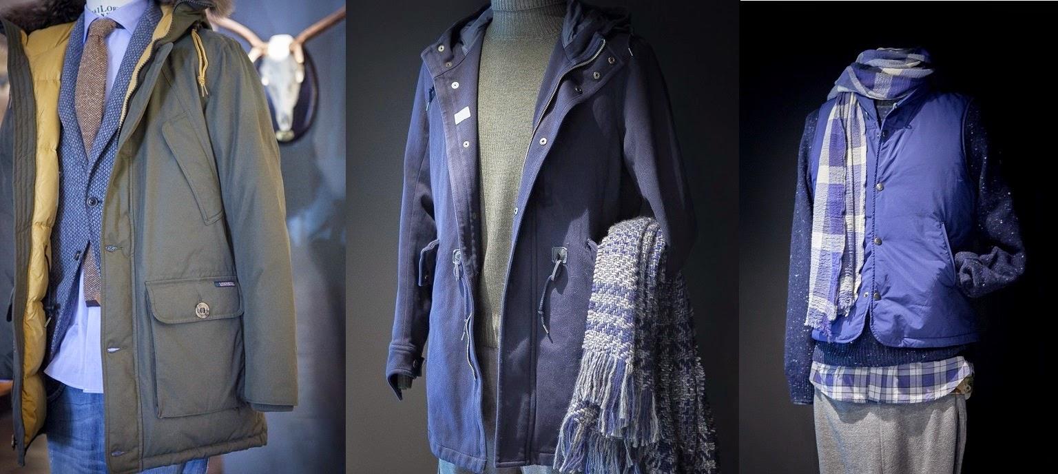 Fall 2014, Lander Urquijo, menswear, moda española, otoño invierno, style, moda hombre, elegancia, Suits and Shirts,