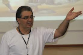 FORMAÇÃO POLÍTICA É FERRAMENTA PARA CONSTRUÇÃO DA CONSCIÊNCIA DE CLASSE