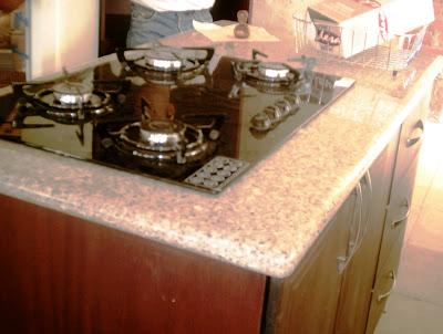 fotos de muebles de cocina de cedro - Comedores De Cedro Muebles nuevos y usados en venta