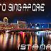 Prediksi Angka Jitu Keluaran Togel Singapura 45 Sore Hari Ini 18 Januari 2016