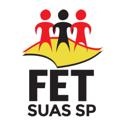 FETSuas SP