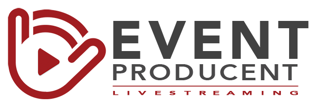 Eventproducent