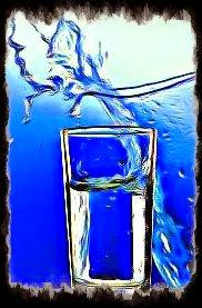 Günlük Su Tüketimi ne Kadar Olmalıdır,Günlük su Tüketimi Nasıl Olmalıdır,Günlük Su Tüketimi Kaç Litre