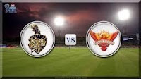 Watch IPL 6 2013 Cricket Live Streaming HD Video Score Online Sony Set Max.