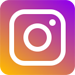 Icon instagram 2016