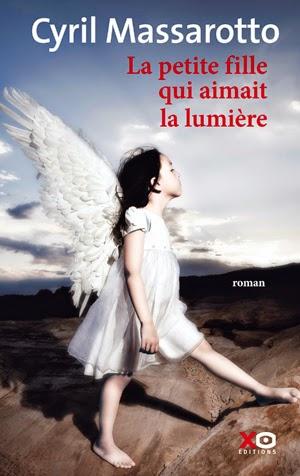 http://www.xoeditions.com/livres/la-petite-fille-qui-aimait-la-lumiere/