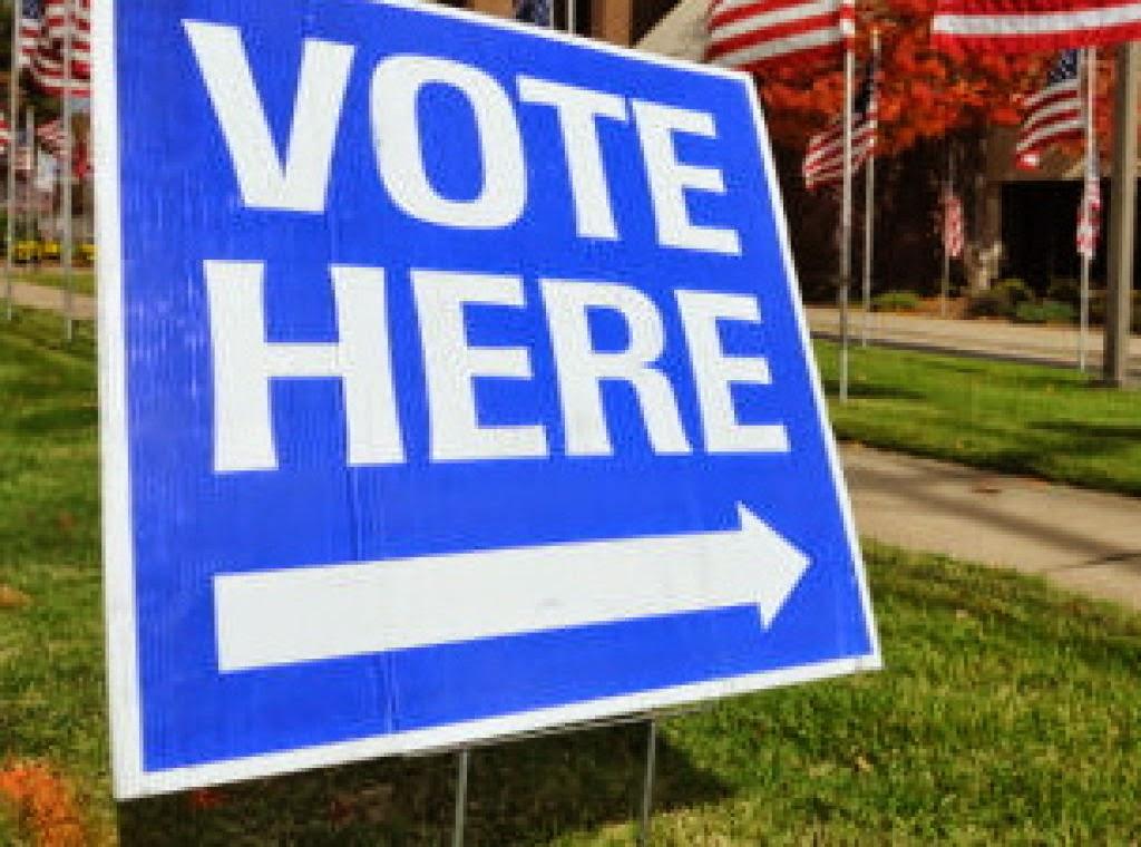 Vote Out TCDSB Un-Trustees
