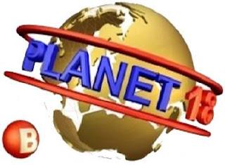 Lowongan Kerja PT Planet Beckham 18 Makassar