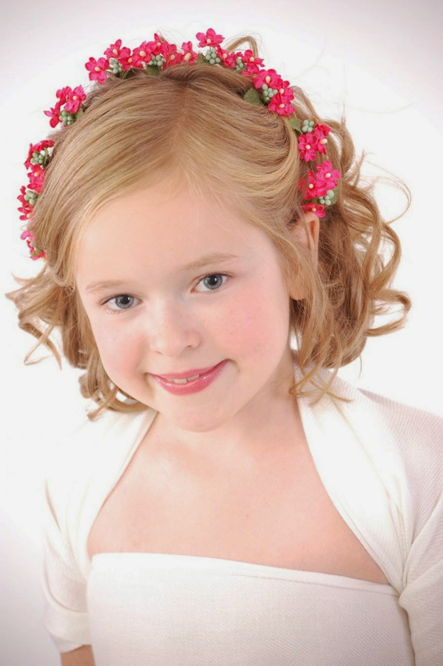 Kids New Short Haircuts Collection 2015 Jere Haircuts