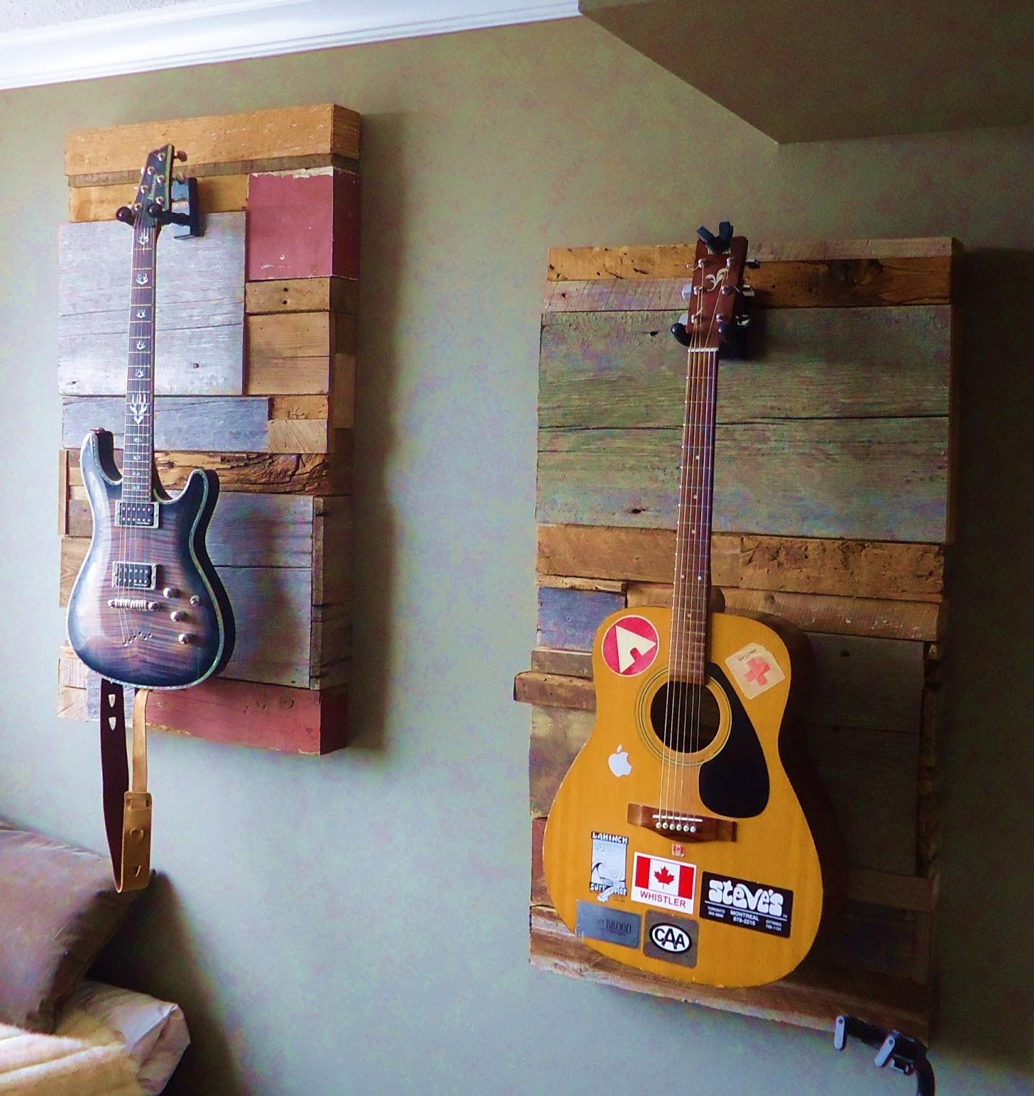 the cliffside carpenter. Black Bedroom Furniture Sets. Home Design Ideas