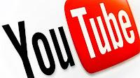 Youtube agora tem qualidade de imagem e vídeos em 2160p 4k
