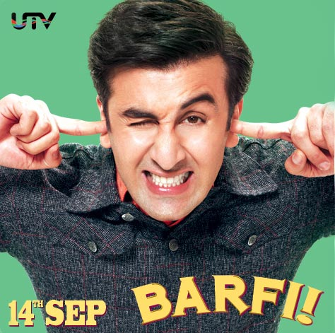 Barfi-Movie-14th-September-Release-Date-
