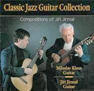Jiri Jirmal