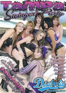 SW27 Tampa+Swingers+Party+%25282010%2529 Swinger, Tukar Pasangan