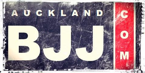 www.aucklandbjj.com