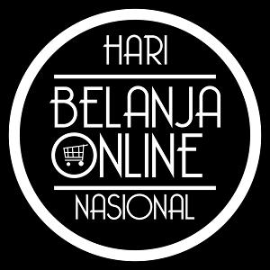 Hari belanja online Nasional, beli emas online kemana?